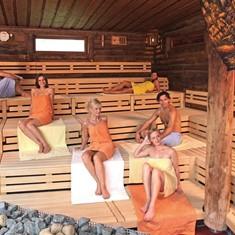 sexspielzeug videos sauna koblenz tauris